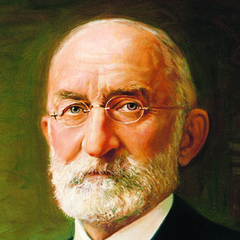 famous quotes, rare quotes and sayings  of Heber J. Grant