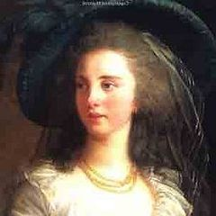 famous quotes, rare quotes and sayings  of Elizabeth Inchbald