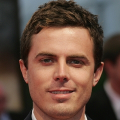 famous quotes, rare quotes and sayings  of Casey Affleck