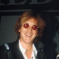 famous quotes, rare quotes and sayings  of Peter Criss