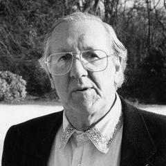 famous quotes, rare quotes and sayings  of Brian Aldiss