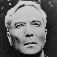 famous quotes, rare quotes and sayings  of Boris Pasternak