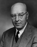 famous quotes, rare quotes and sayings  of Henry Wriston