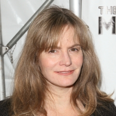 famous quotes, rare quotes and sayings  of Jennifer Jason Leigh