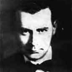 famous quotes, rare quotes and sayings  of Lucian Blaga