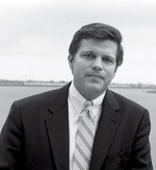 famous quotes, rare quotes and sayings  of Douglas Brinkley