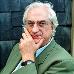 famous quotes, rare quotes and sayings  of Bertrand Tavernier
