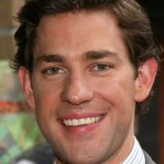 famous quotes, rare quotes and sayings  of John Krasinski