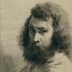 famous quotes, rare quotes and sayings  of Jean-Francois Millet