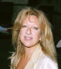 famous quotes, rare quotes and sayings  of Elayne Boosler