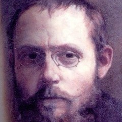 famous quotes, rare quotes and sayings  of Charles Peguy