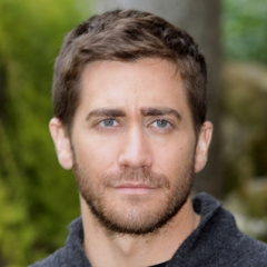 famous quotes, rare quotes and sayings  of Jake Gyllenhaal