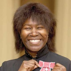 famous quotes, rare quotes and sayings  of Joan Armatrading