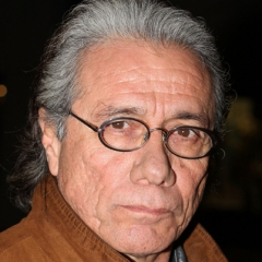 famous quotes, rare quotes and sayings  of Edward James Olmos