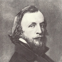 famous quotes, rare quotes and sayings  of Charles Loring Brace