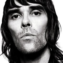 famous quotes, rare quotes and sayings  of Ian Brown