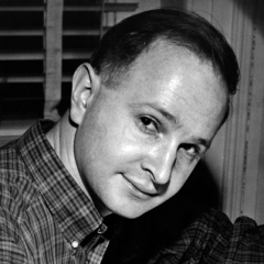 famous quotes, rare quotes and sayings  of Jules Feiffer