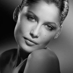 famous quotes, rare quotes and sayings  of Laetitia Casta