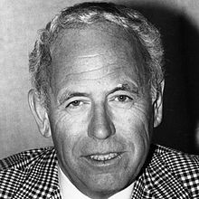 famous quotes, rare quotes and sayings  of Arthur Hailey