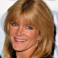 famous quotes, rare quotes and sayings  of Susan Olsen