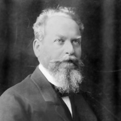 famous quotes, rare quotes and sayings  of Edmund Husserl
