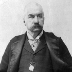 famous quotes, rare quotes and sayings  of J. P. Morgan