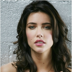 famous quotes, rare quotes and sayings  of Jacqueline MacInnes Wood