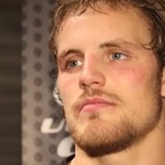 famous quotes, rare quotes and sayings  of Gunnar Nelson