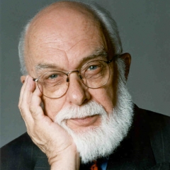 famous quotes, rare quotes and sayings  of James Randi