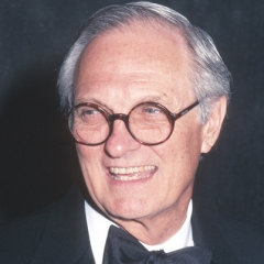 famous quotes, rare quotes and sayings  of Alan Alda