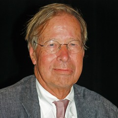 famous quotes, rare quotes and sayings  of Ronald Dworkin
