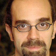 famous quotes, rare quotes and sayings  of Astro Teller