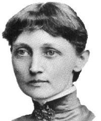 famous quotes, rare quotes and sayings  of Emma Curtis Hopkins