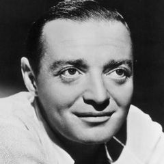 famous quotes, rare quotes and sayings  of Peter Lorre