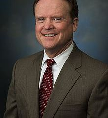 famous quotes, rare quotes and sayings  of Jim Webb