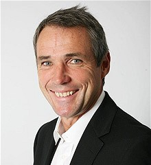 famous quotes, rare quotes and sayings  of Alan Hansen