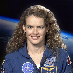 famous quotes, rare quotes and sayings  of Julie Payette