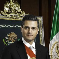 famous quotes, rare quotes and sayings  of Enrique Pena Nieto