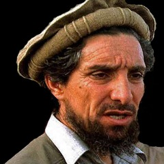 famous quotes, rare quotes and sayings  of Ahmad Shah Massoud