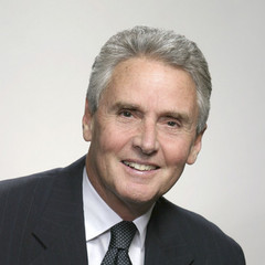 famous quotes, rare quotes and sayings  of Gaston Caperton