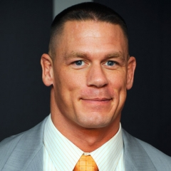famous quotes, rare quotes and sayings  of John Cena