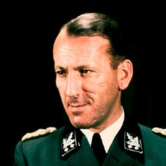 famous quotes, rare quotes and sayings  of Ernst Kaltenbrunner