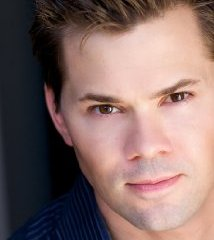 famous quotes, rare quotes and sayings  of Andrew Rannells