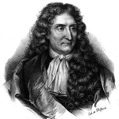 famous quotes, rare quotes and sayings  of Jean de La Fontaine