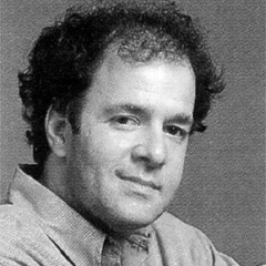 famous quotes, rare quotes and sayings  of Bruce Feirstein