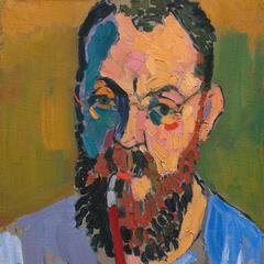 famous quotes, rare quotes and sayings  of Andre Derain