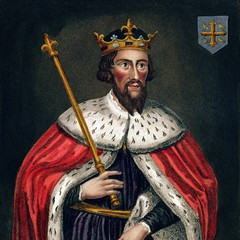 famous quotes, rare quotes and sayings  of Alfred the Great
