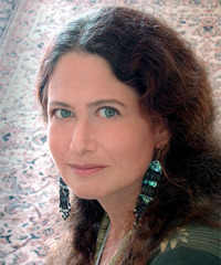 famous quotes, rare quotes and sayings  of Jane Hirshfield