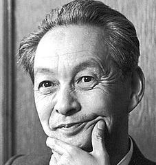 famous quotes, rare quotes and sayings  of Sin-Itiro Tomonaga
