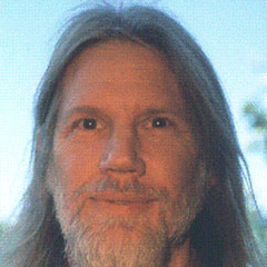 famous quotes, rare quotes and sayings  of Whitfield Diffie
